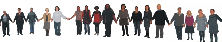 17 femmes (1)