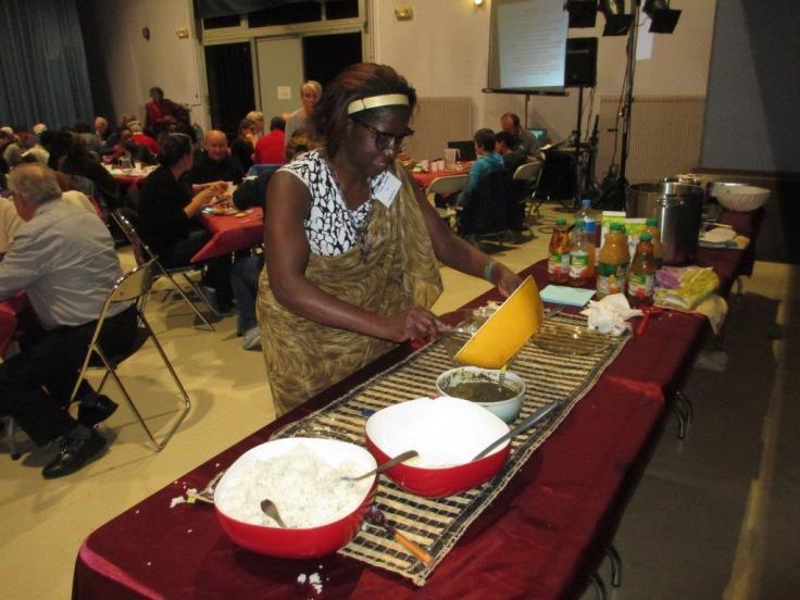 soirée rwandaise (2)