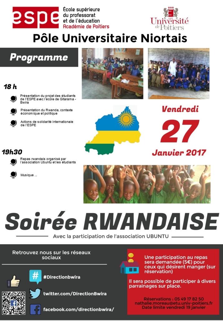 soiree-rwanda-jpeg-1