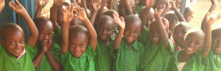 enfants-de-bwira-maternelle