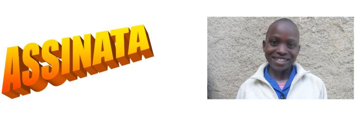 Assinata_1
