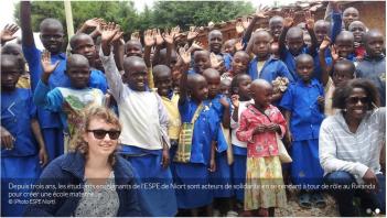 Créer_une_école_maternelle_dans_le_cadre_du_programme_ECD_(Early_Childhood_Development)_à_Bwira