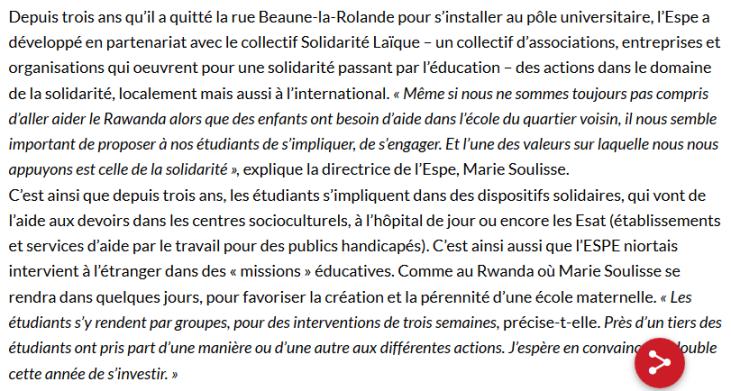 Pour_la_pérennité_de_l'école_maternelle