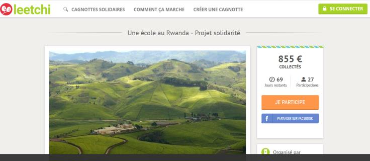 La_cagnotte_Leetchi_pour_le_projet