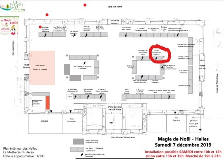 Plan Marché de Noël Samedi sous les Halles.jpg