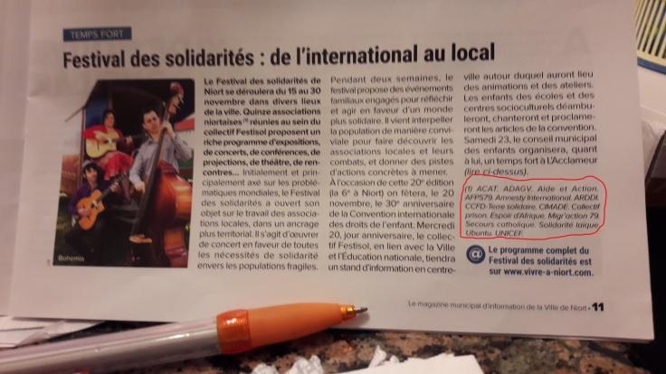 Dossier de presse - Vivre à Niort - Festisol 2019 bis.jpg